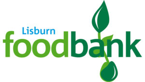 lisburn-food-bank