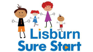 lisburn-sure-start-logo