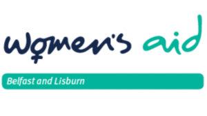 womens-aid-logo